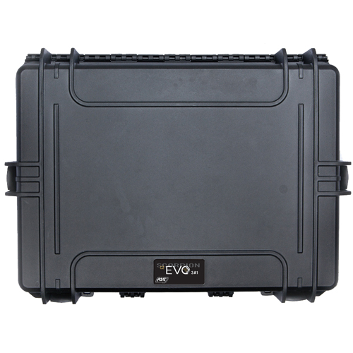 Scorpion EVO 3 A1 Field Case