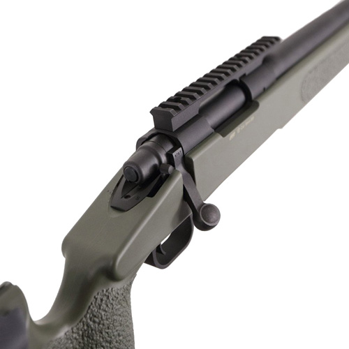 M40A3 ProLine Spring Airsoft Rifle - OD Green