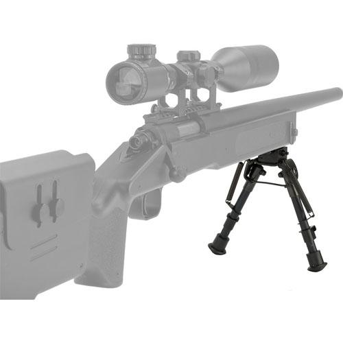ASG M40A3 Sniper Adjustable Bipod