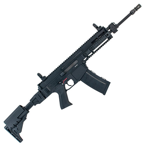 805 BREN A1 Airsoft Assault Rifle