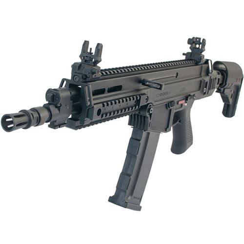 CZ 805 BREN A2 Airsoft Assault Rifle
