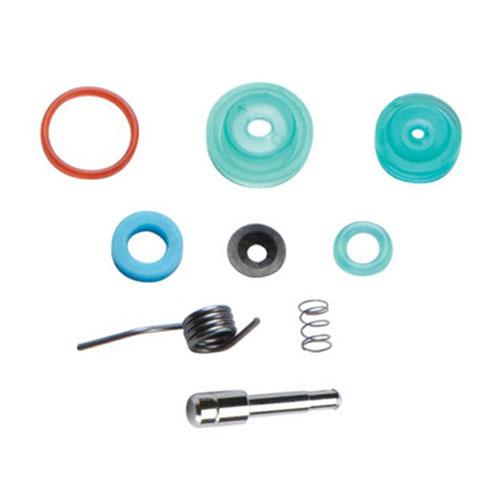 ASG Bersa Airsoft Pistol Repair Kit