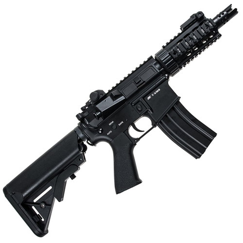 M15 DEVIL M4 Electric Airsoft Rifle