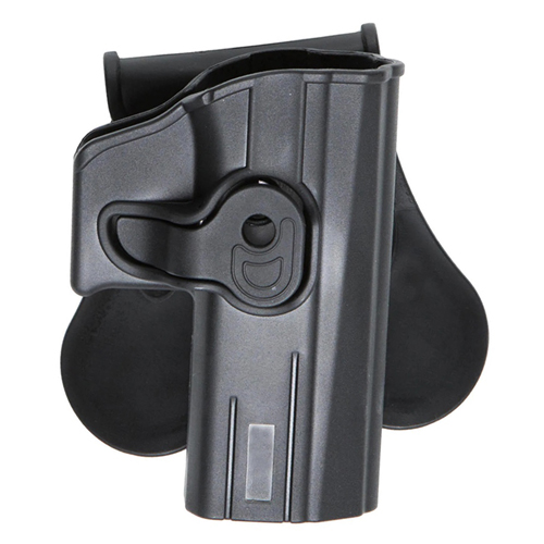 Strike Systems CZ P-07/P-09 Holster