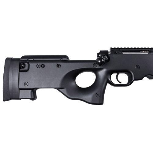 ASG AW .308 Gas Sniper Rifle