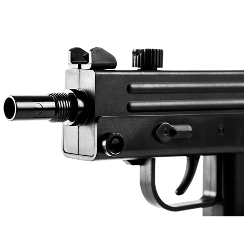 ASG Cobray Ingram M11 CO2 4.5mm BB Gun