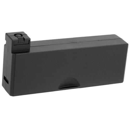 ASG M40A3 Airsoft Sniper Mag