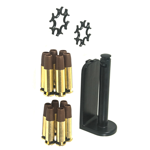 Moon Clip System 6mm BB Speedloader