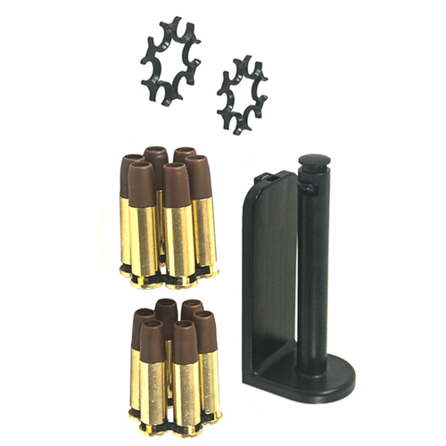 Moon Clip System 4.5mm BB Speedloader