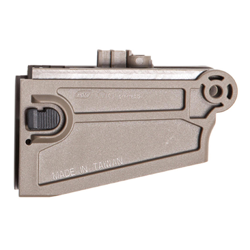 ASG 805 Bren Magwell for M4 Magazines