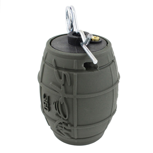 ASG Storm 360 Reusable Airsoft Grenade