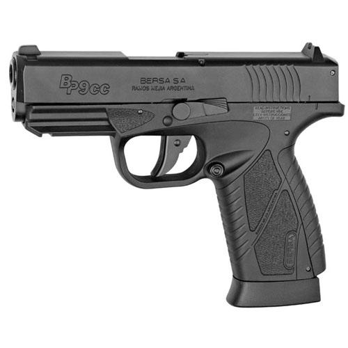BP9CC 6mm NBB Pistol