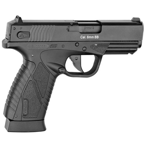 BP9CC 6mm NBB Pistol