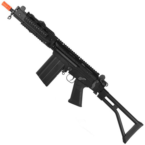 DSA SA-58 OSW Electric Airsoft Rifle (US Version)
