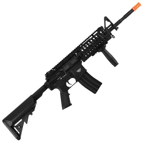 ASG M15 Armalite ARMS S.I.R. AEG Airsoft Rifle