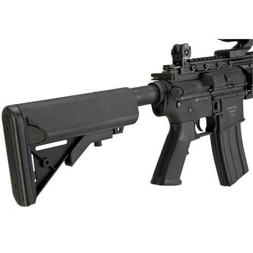 Armalite M15 Sportline S.I.R. AEG Rifle