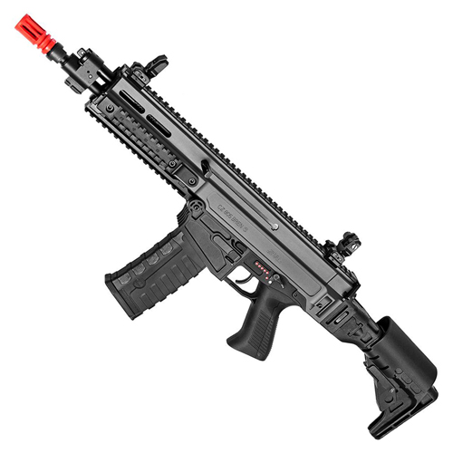 CZ 805 BREN A2 Two-Tone Airsoft Rifle - US Version