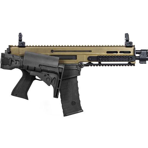 CZ 805 BREN A1 Desert Airsoft Rifle - US Version