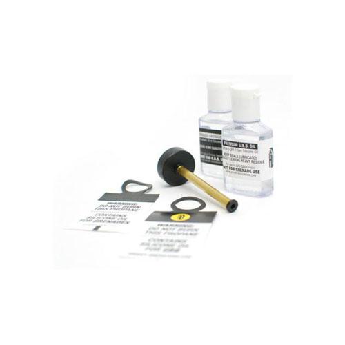 Tornado Oil Pump Kit