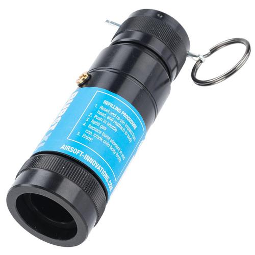 Airsoft Innovations XL Burst Banger Grenade