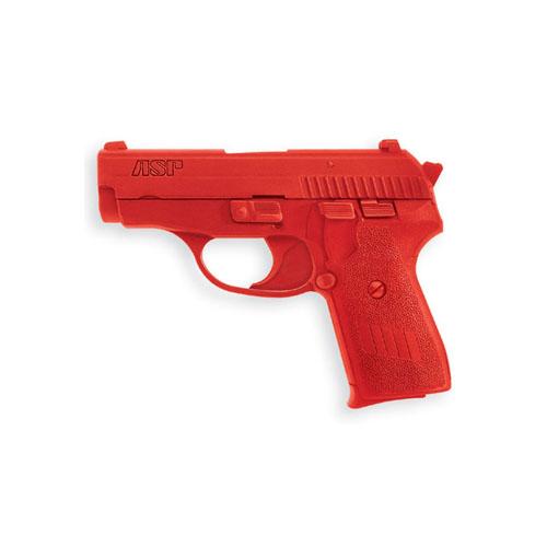 SIG 239 9mm .357 .40 Red Gun