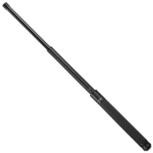 Talon Disc Loc Airweight Baton