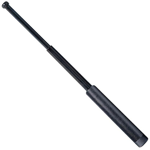 Friction Loc DuraTec Airweight Baton