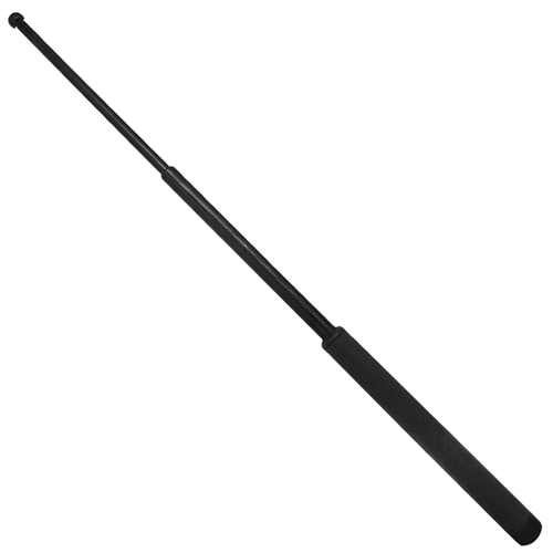 Friction Loc Airweight Baton