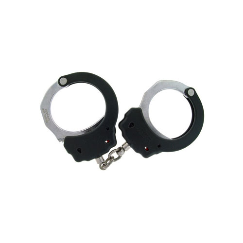 Black Chain Handcuff