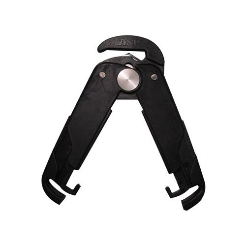 Tri-Fold Scarab Cutter