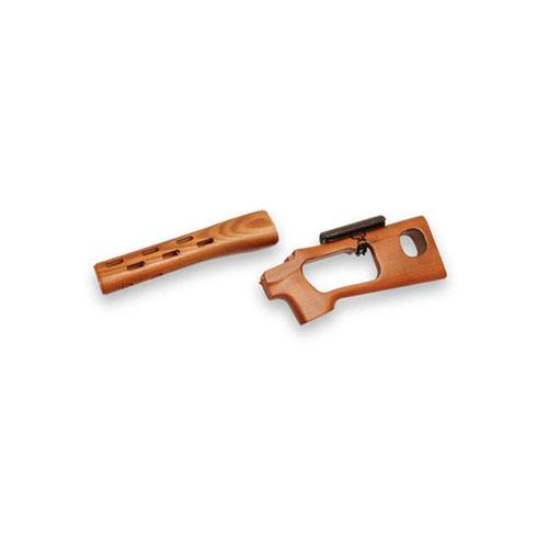 Aim Top SVD Real Wood Kit