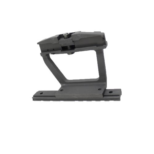 Aim Top AK / SVD Type Tactical Scope Mount Base