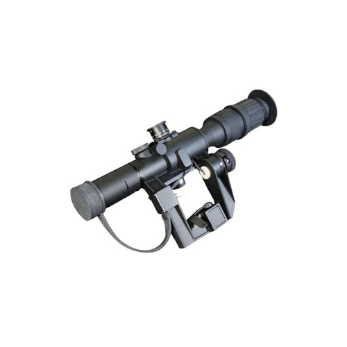 Aim Top PSO-1 Type Scope For Dragonov SVD Sniper Rifle Series