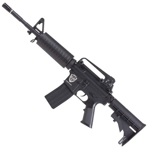 Hellraiser HellBoy CO2 BB Tactical Rifle