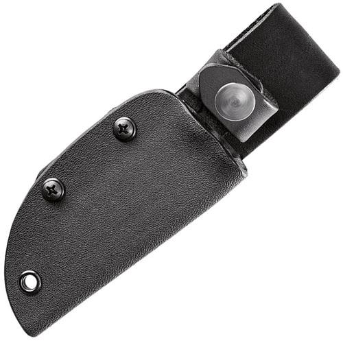 Hunt Steep Mountain Hunter 3.50 Inch Fixed Blade Knife