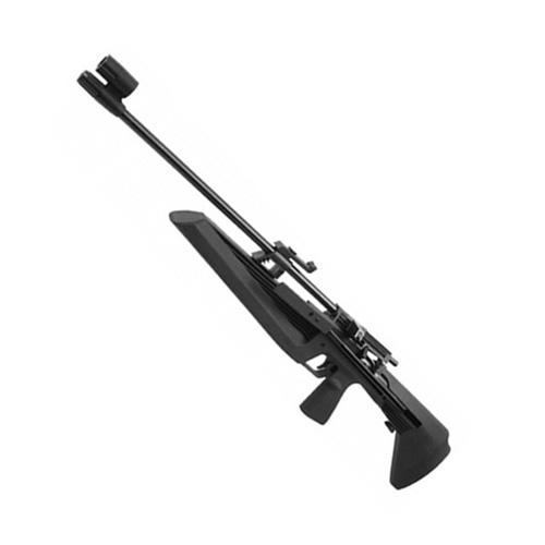 Baikal IZH MP-61 5 Shot Repeating Air Rifle