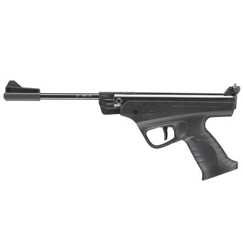 MP-53M Pellet Pistol