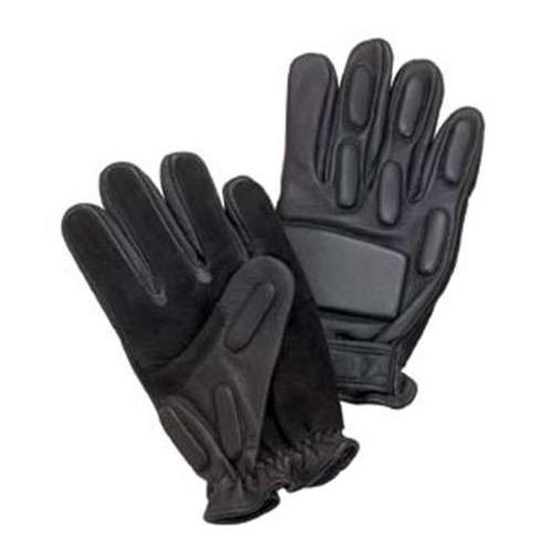 Full Finger Rappelling Protection Gloves