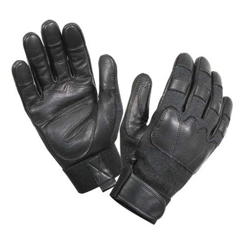 Kevlar Tactical Gloves