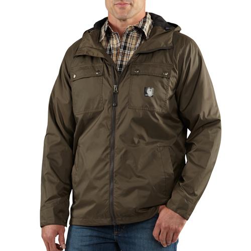 Carhartt Rockford Water Repellent Jacket