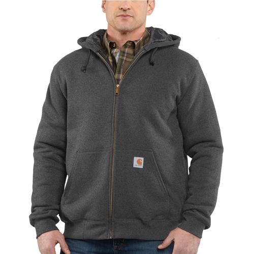 Carhartt Rain Defender 3-Season Midweight Sweatshirt