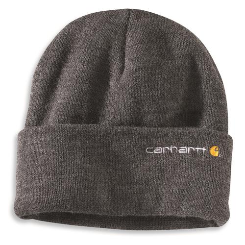 Wetzel Watch Hat