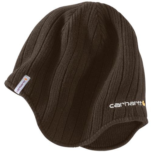 Carhartt Firesteel Earflap Hat