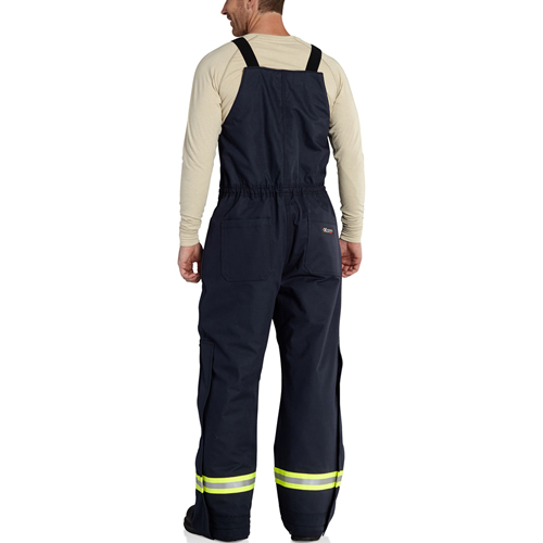 Carhartt FR Extremes Arctic Bib Overall