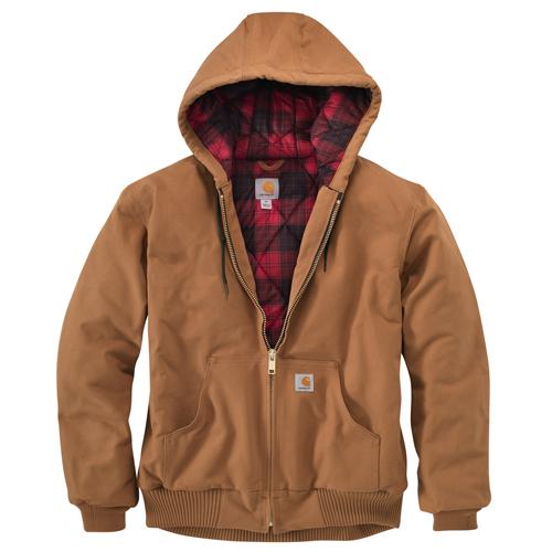 Carhartt Huntsman Active Jacket