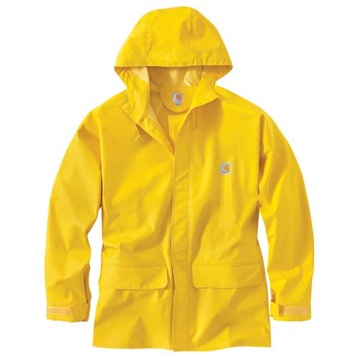 Carhartt Waterproof Mayne Coat