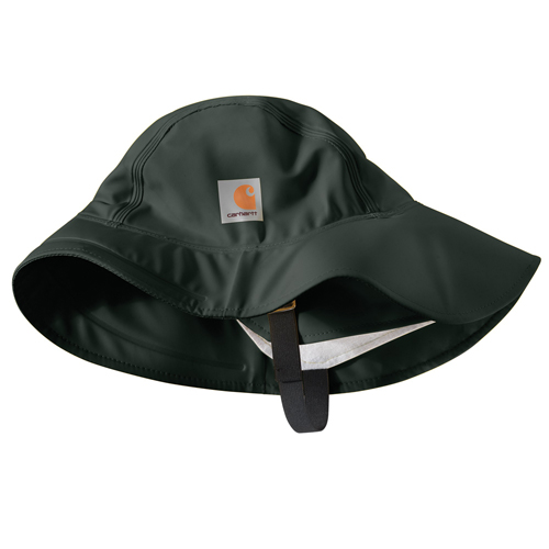 Carhartt Waterproof Surrey Hat