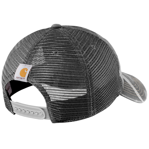Brandt Adjustable Cap