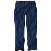 Carhartt FR Utility Denim Women's Jeans