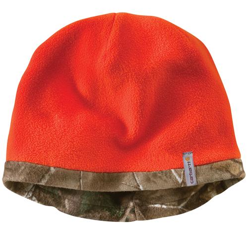 Force Swifton Camo Hat